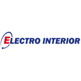 https://numina.net.uy/wp-content/uploads/2021/03/logo_electro_interior-160x160.png